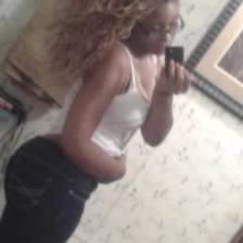 SugarBaby profile Latrice00