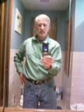SugarDaddy profile outdoorsman4u69