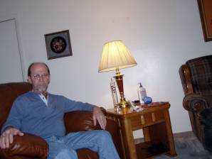SugarDaddy profile rogerlil1264