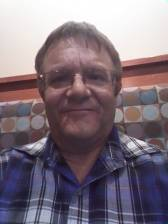 SugarDaddy profile powercatfan63