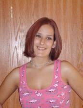 SugarBaby profile CaSondra42069