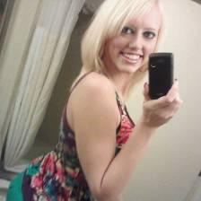 SugarBaby profile HollyMarie5