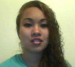 SugarBaby profile nisha01bby