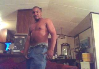 SugarDaddy profile marcel74