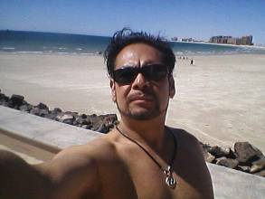 SugarDaddy profile Rudyc1564