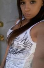 SugarBaby profile TinyBbygirl24