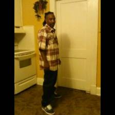 SugarDaddy profile freebandd40