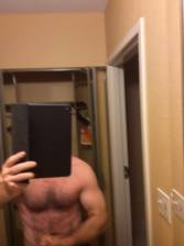 SugarDaddy profile Rasky22