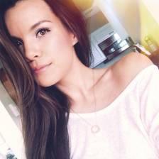 SugarBaby profile NatalieK11