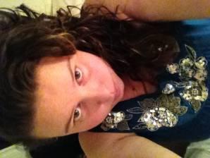 SugarBaby profile KatieKat1