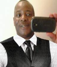 SugarDaddy profile Hotboydl47