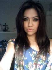 SugarBaby profile Melisa1121