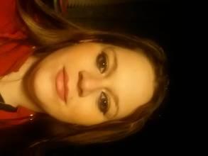SugarBaby profile Kristen_Nichole