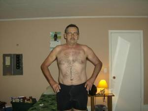 SugarDaddy profile hotoldmaninga