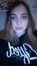 19-year-old, Single From: Portland, Oregon, United States
