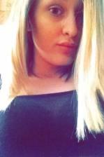 SugarBaby profile Misslynn_bby