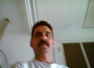 SugarDaddy profile john48