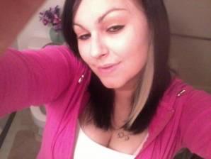 SugarBaby profile Datgirl4u