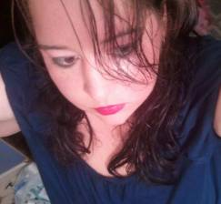 SugarBaby-Male profile Mamabear19