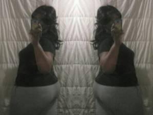 Woman for ExtraMarital profile emerson12345