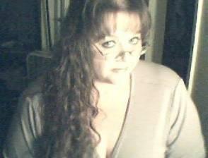 SugarBaby profile harleygirl0642