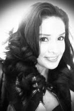 SugarBaby profile kelsey_lover