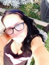 SugarBaby profile Laurenlynn1