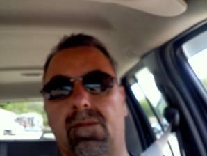 SugarDaddy profile gino1014
