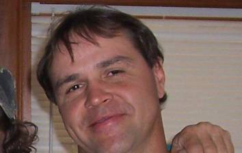 Man for ExtraMarital profile 2003gmc