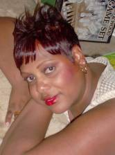 SugarMomma profile cutems_peaches