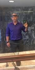 SugarDaddy profile Daddy448