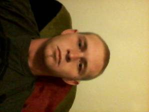 SugarBaby-Male profile sonnyblak23