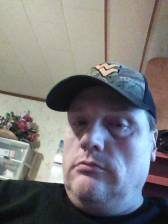SugarDaddy profile Ltjeff12