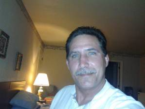 SugarDaddy profile erich322