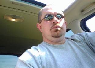 SugarDaddy profile TBDADDY8575