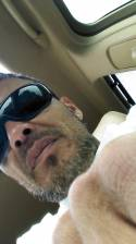 SugarDaddy profile greeneyessss