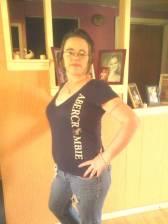 SugarBaby profile kountrygirl690