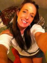 SugarBaby profile mandy05271980