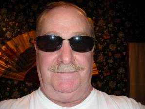 SugarDaddy profile iwillpleaseu55