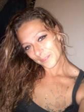 SugarMomma profile realwoman32