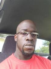 SugarDaddy profile KingBlackMan
