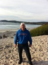 SugarDaddy profile mblakeview