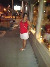 SugarBaby profile robynlynne1