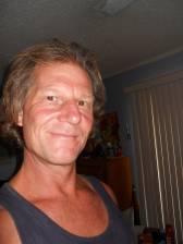 SugarBaby-Male profile felkenrue