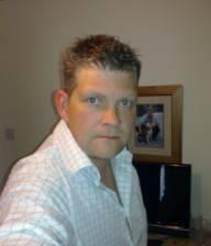 SugarDaddy profile robertlove1