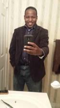 SugarDaddy profile luv2spoil2011