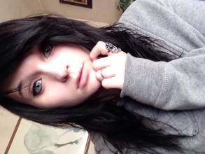 SugarDaddy profile FallenAngel7196