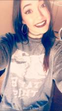 19-year-old, Single From: Boise, Idaho, United States