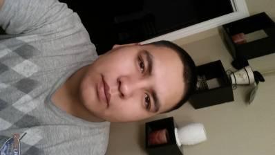 SugarDaddy profile holidayinn_guy