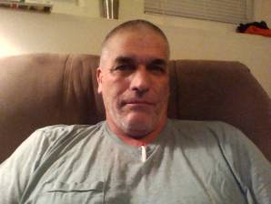 SugarDaddy profile colbie555